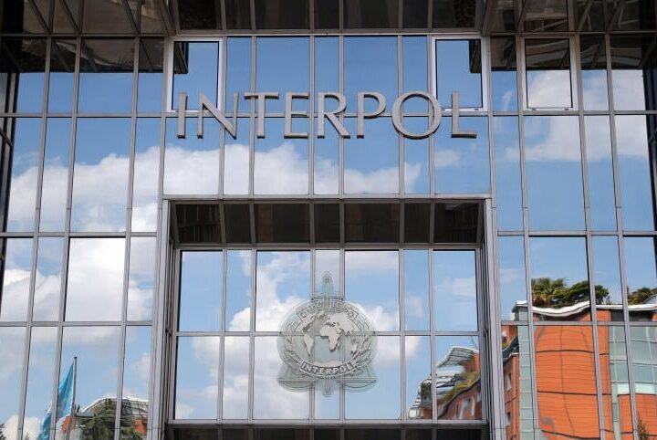 La réintégration de la Syrie au sein d'Interpol suscite de l'inquiétude chez les opposants